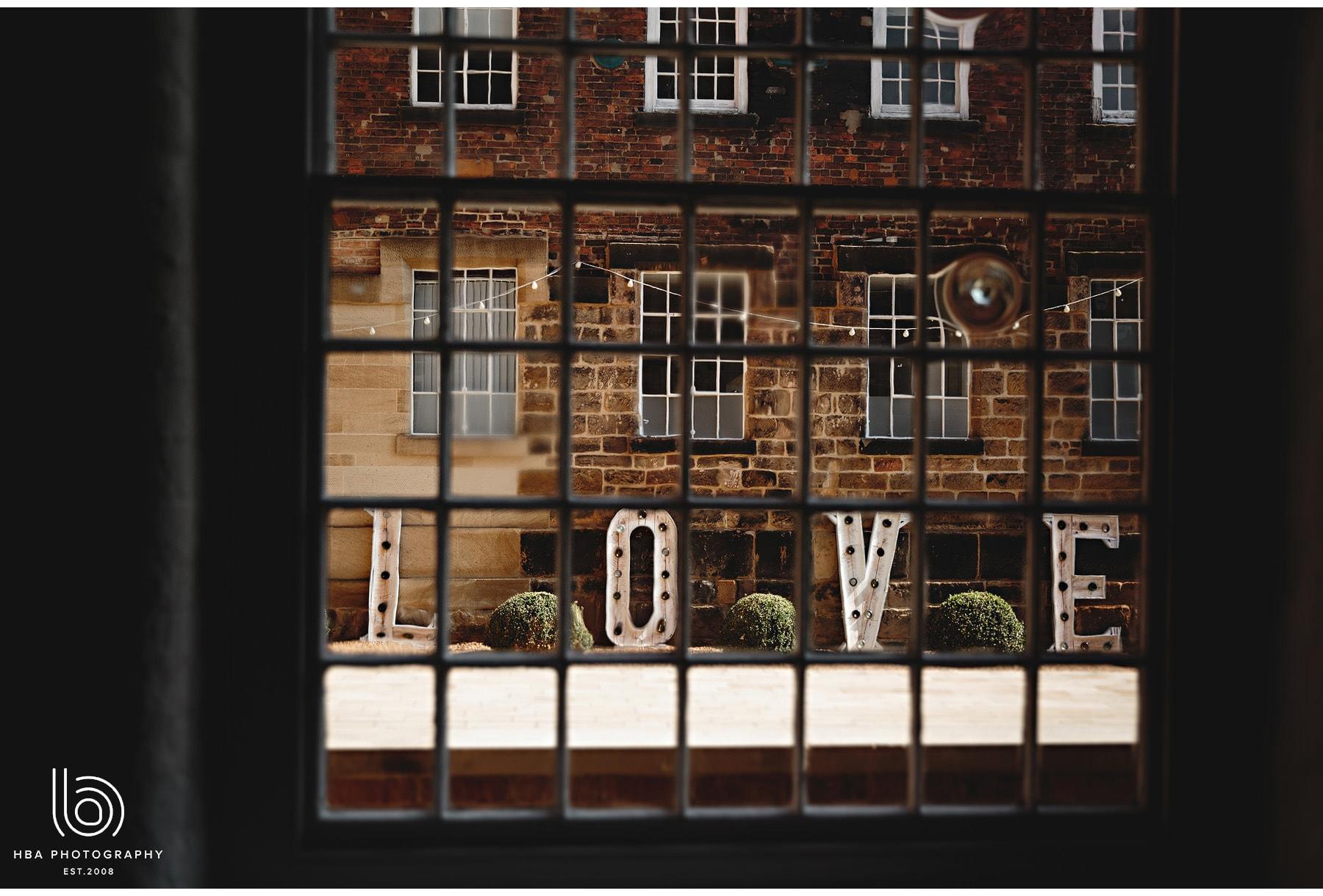 Alternative_west_Mill_Wedding_Venue_Photography_Derbyshire_ 0055