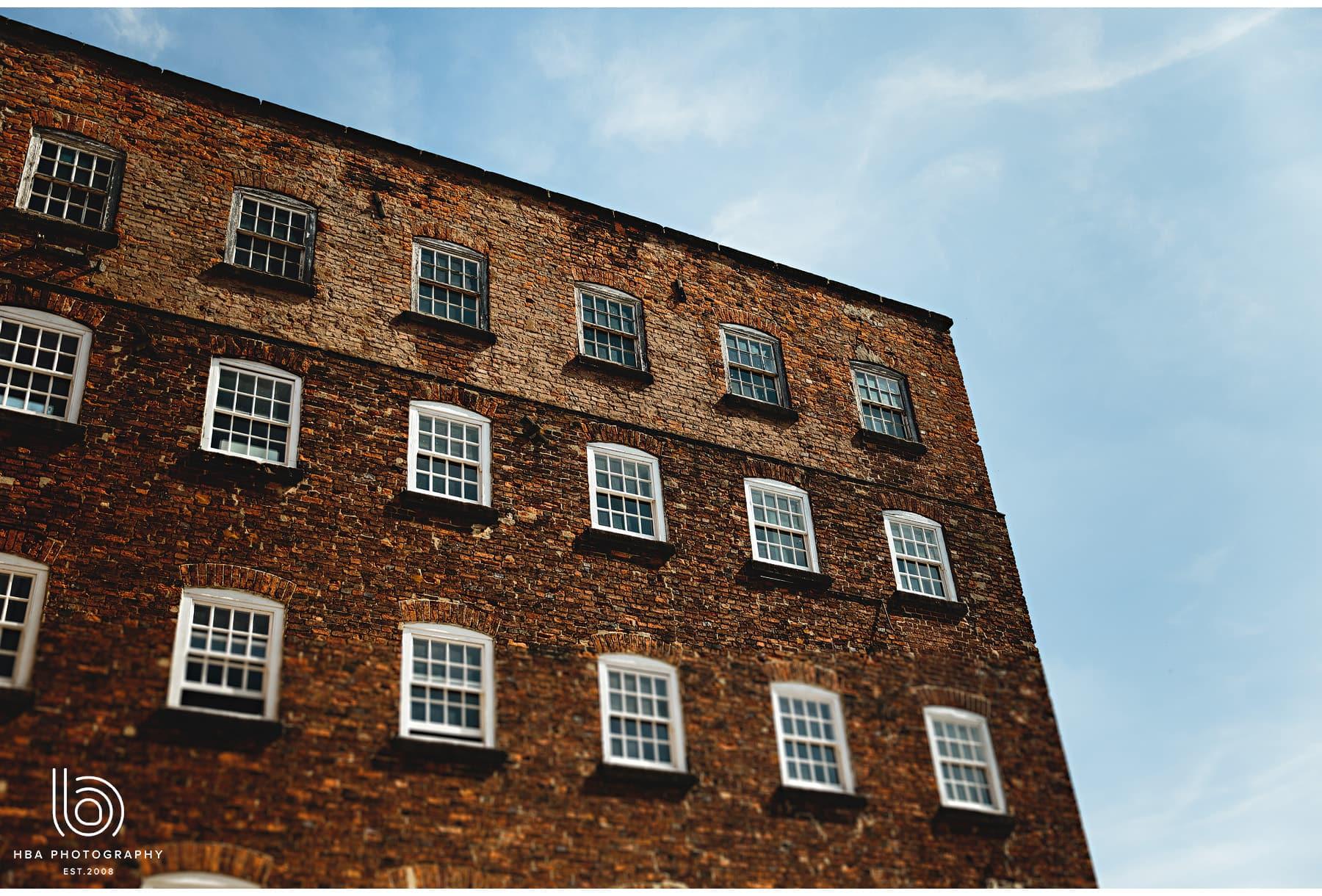 Alternative_west_Mill_Wedding_Venue_Photography_Derbyshire_ 0056