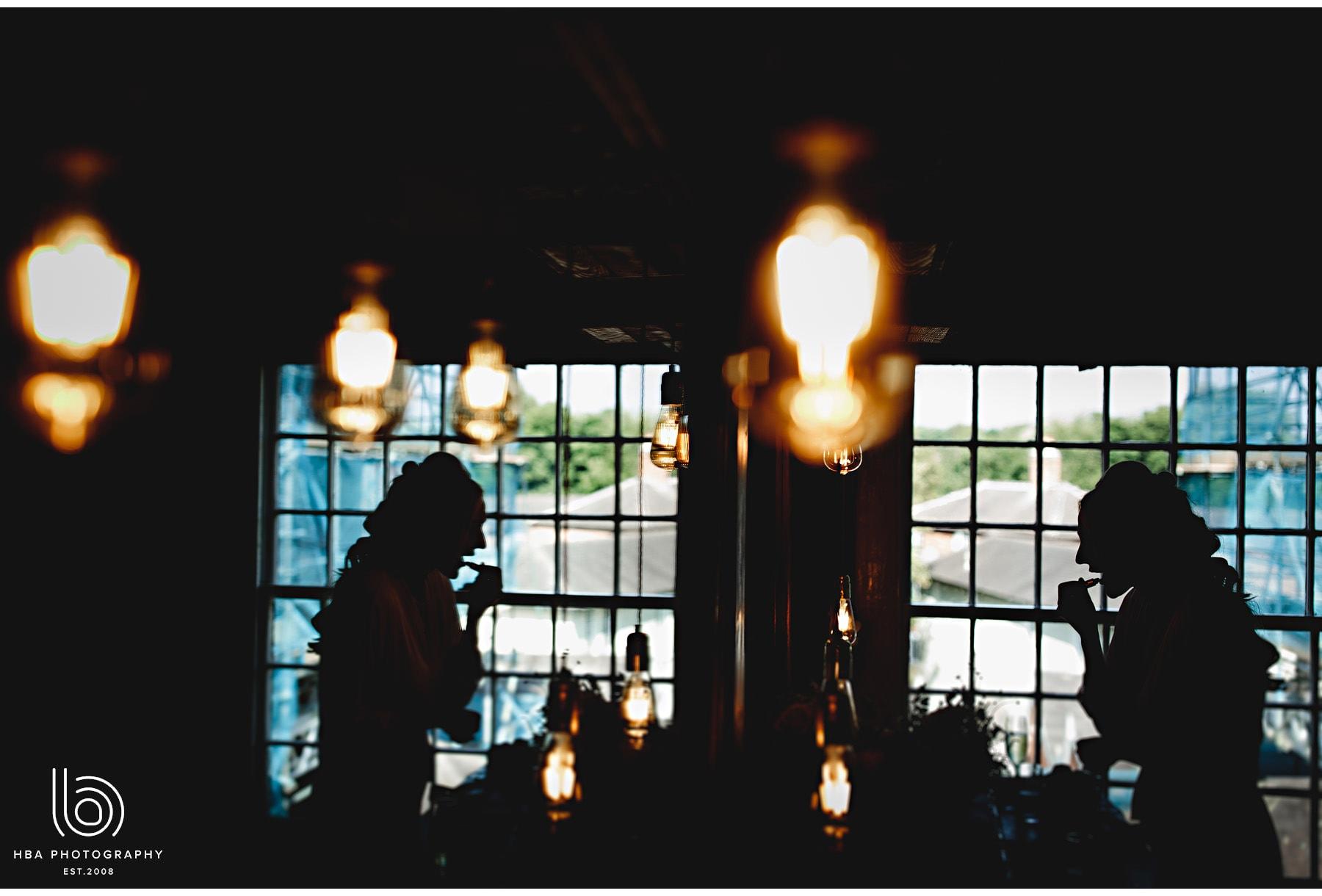 Alternative_west_Mill_Wedding_Venue_Photography_Derbyshire_ 0059