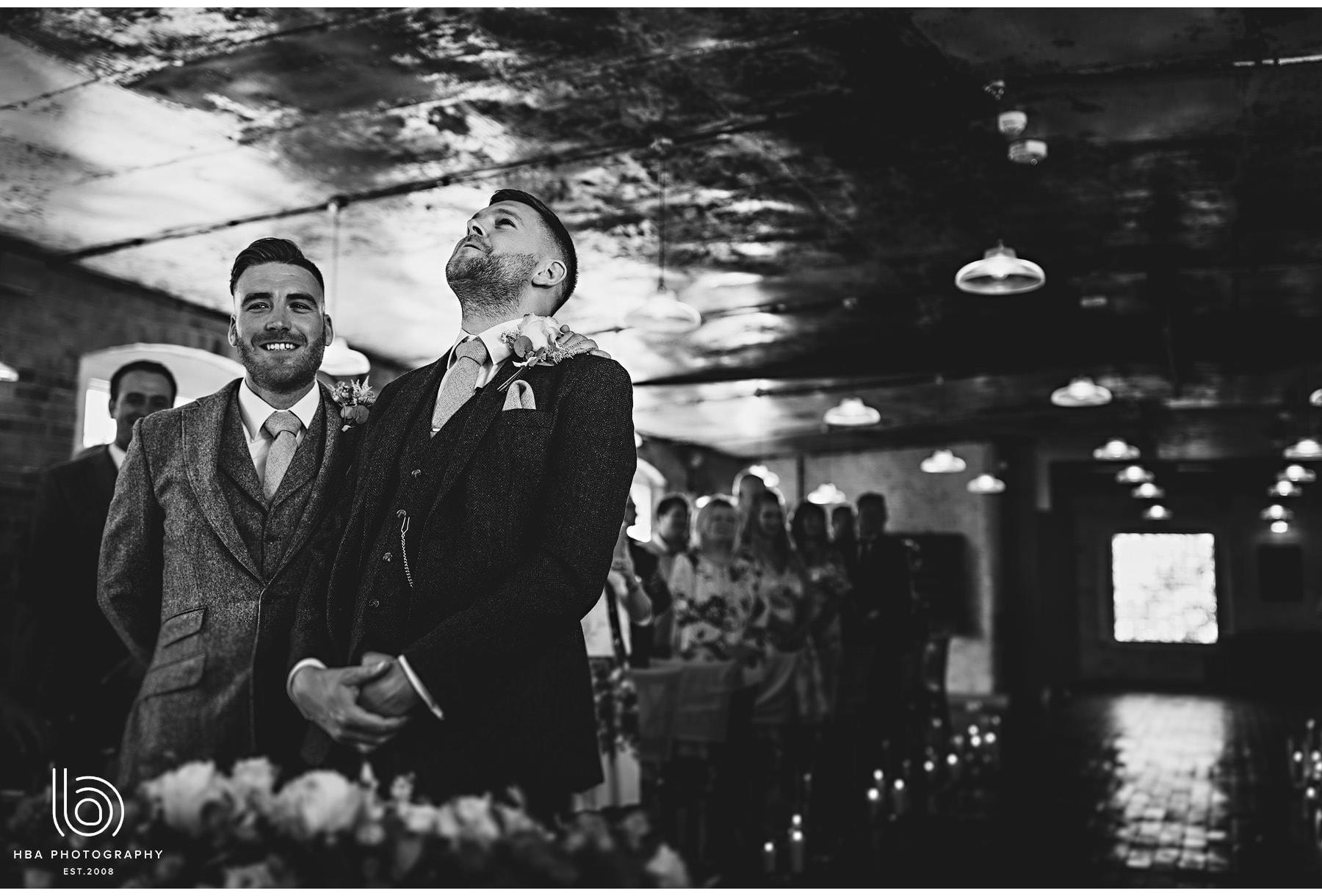 Alternative_west_Mill_Wedding_Venue_Photography_Derbyshire_ 0067