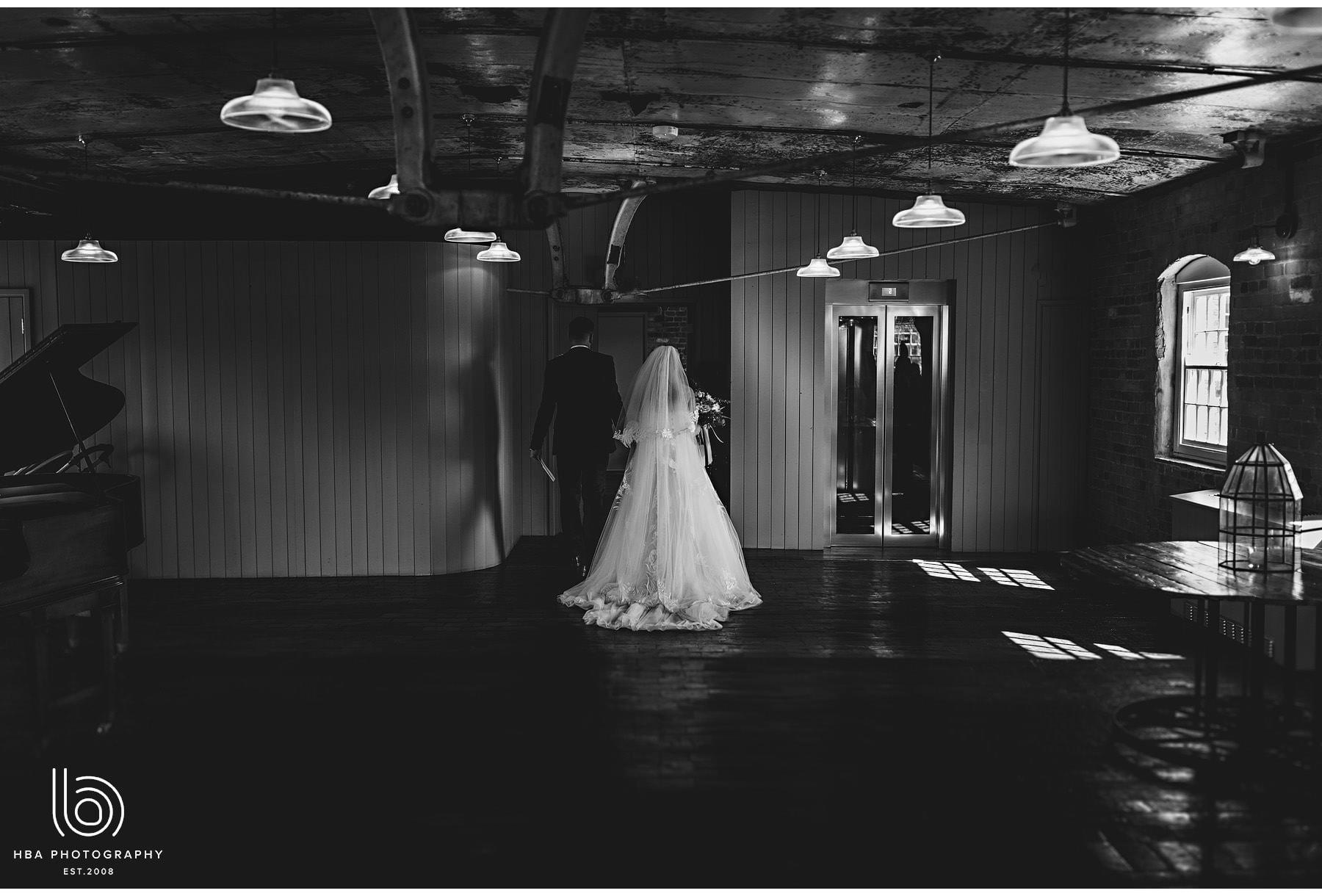 Alternative_west_Mill_Wedding_Venue_Photography_Derbyshire_ 0070