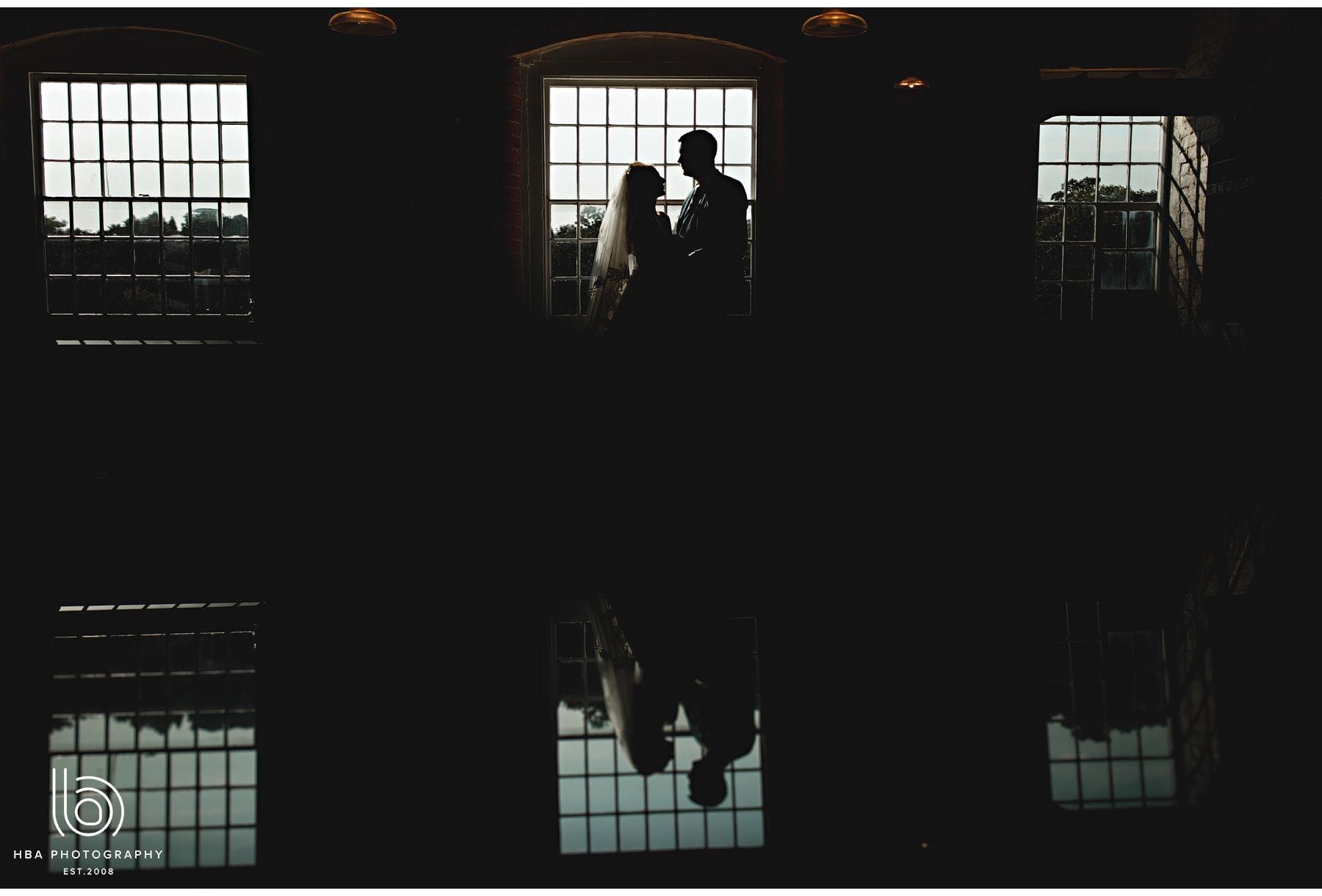 Alternative_west_Mill_Wedding_Venue_Photography_Derbyshire_ 0078