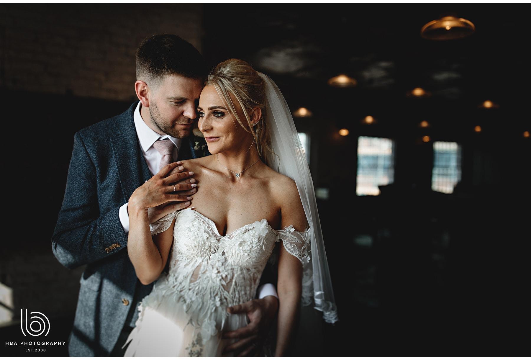 Alternative_west_Mill_Wedding_Venue_Photography_Derbyshire_ 0079
