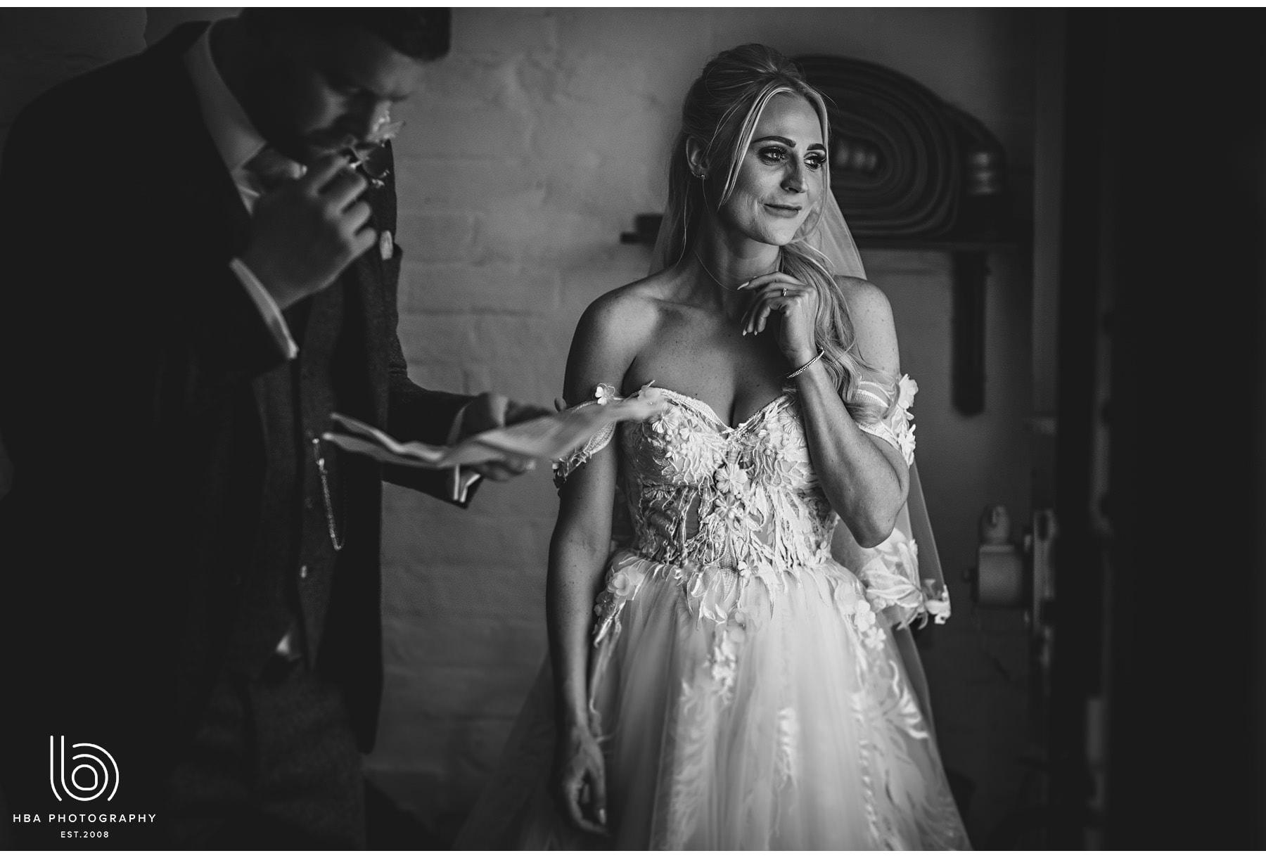 Alternative_west_Mill_Wedding_Venue_Photography_Derbyshire_ 0081