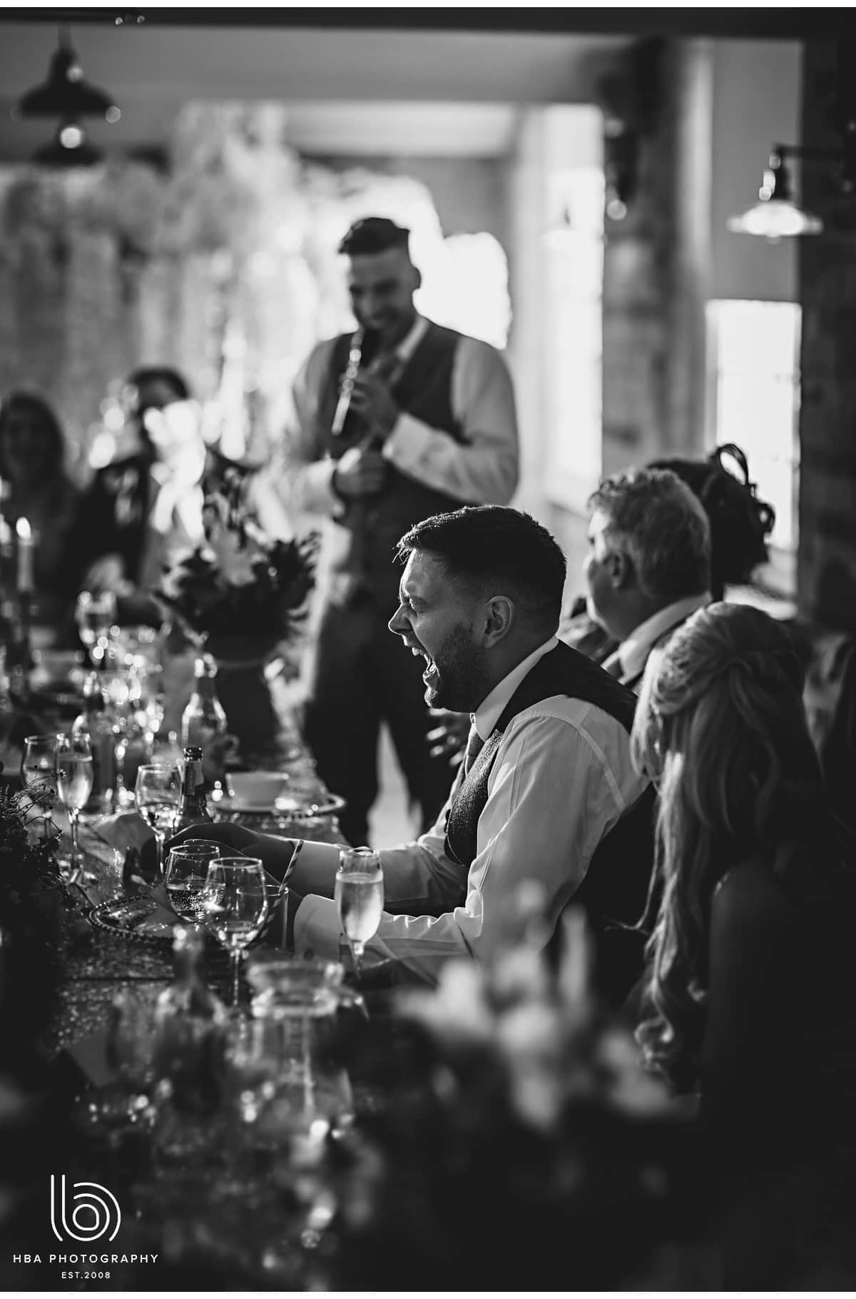 Alternative_west_Mill_Wedding_Venue_Photography_Derbyshire_ 0083