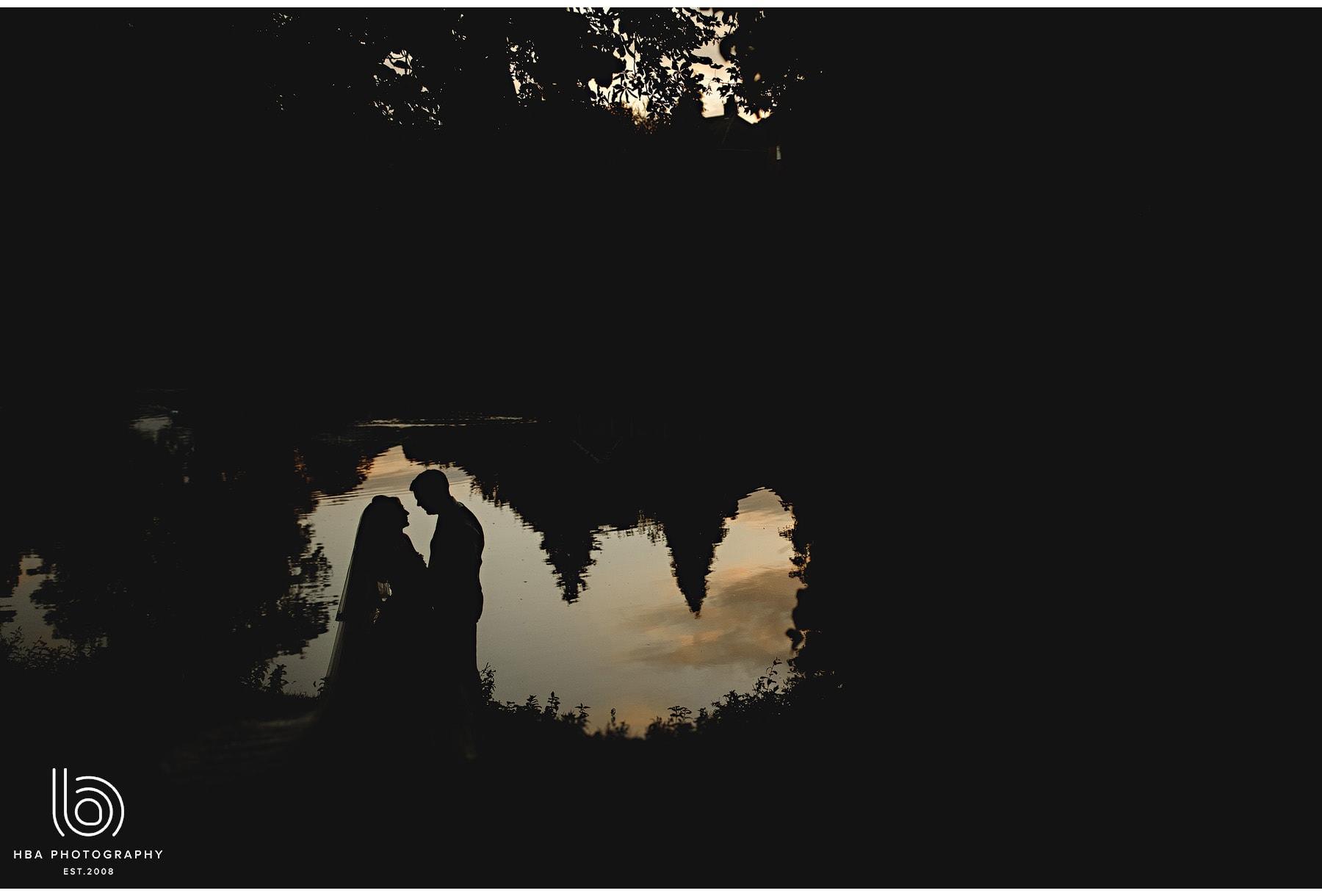 Alternative_west_Mill_Wedding_Venue_Photography_Derbyshire_ 0086