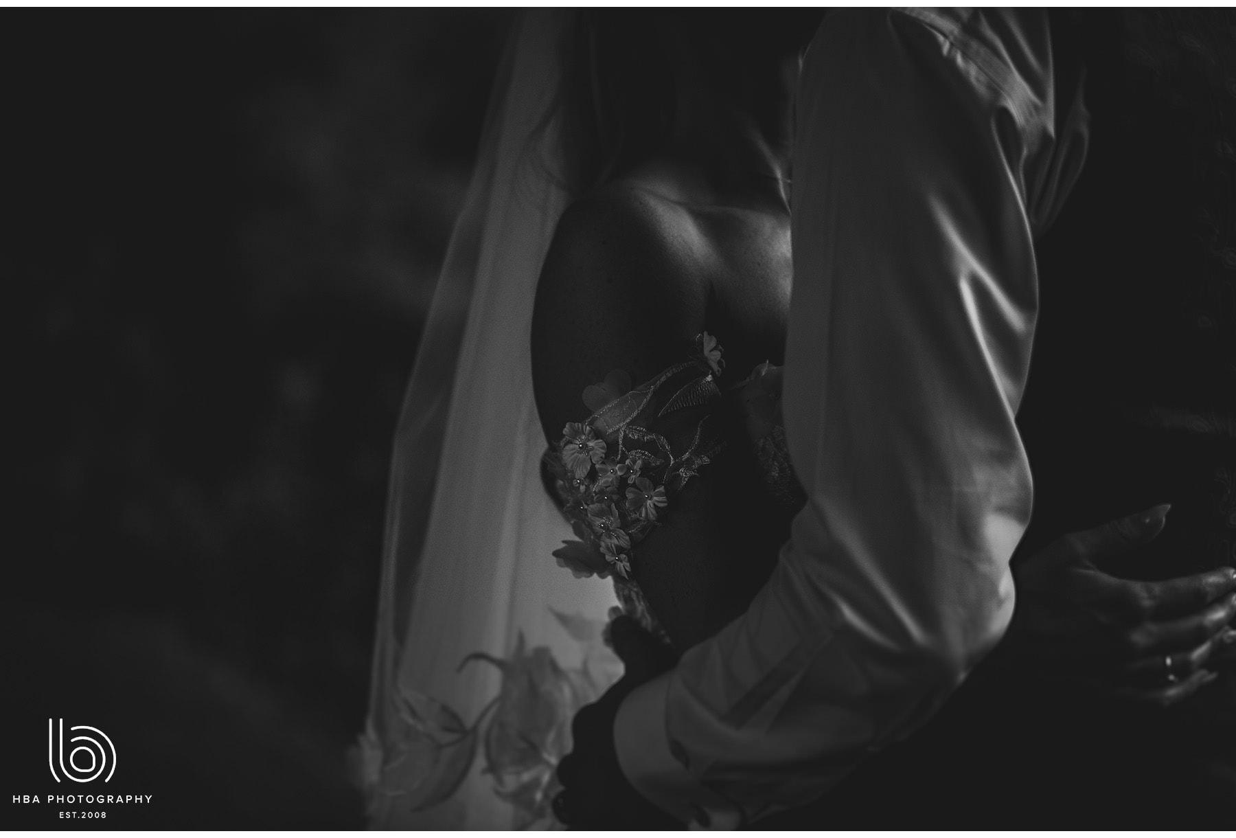 Alternative_west_Mill_Wedding_Venue_Photography_Derbyshire_ 0088