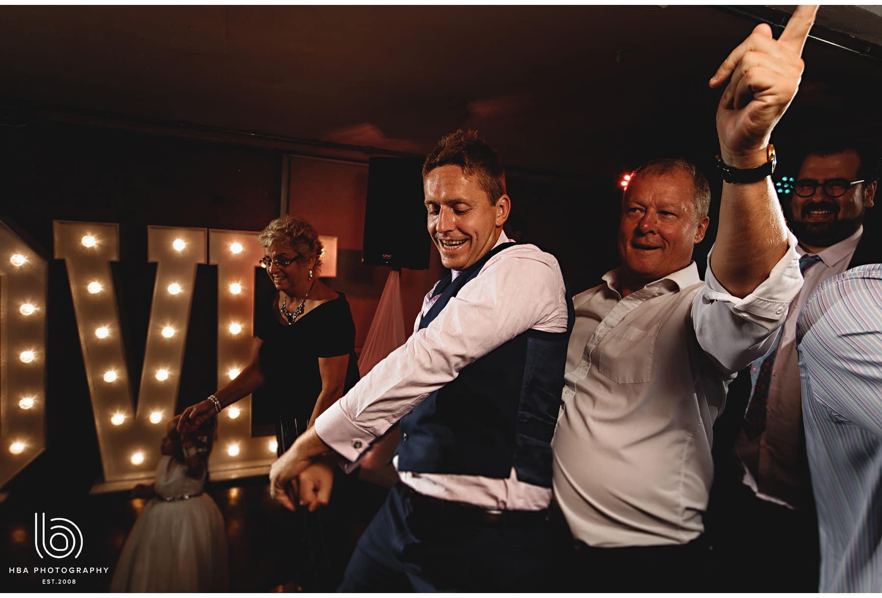 Alternative_west_Mill_Wedding_Venue_Photography_Derbyshire_ 0097