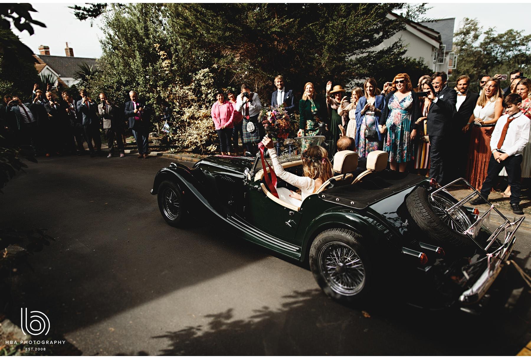 Guernsey_Channel_Islands_Wedding_Photos_Destination_Photography