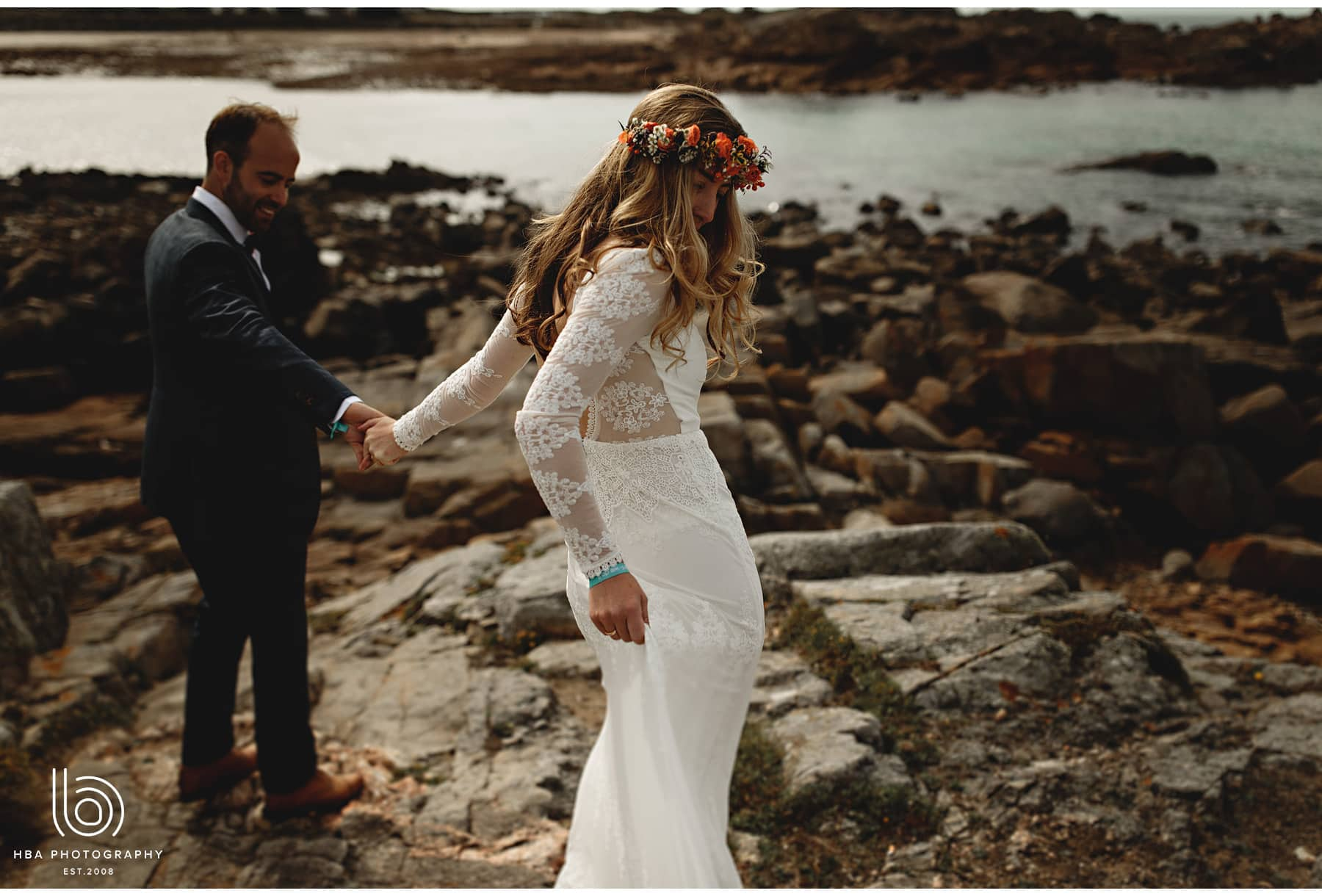 Guernsey_Channel_Islands_Wedding_Photos_Destination_Photography