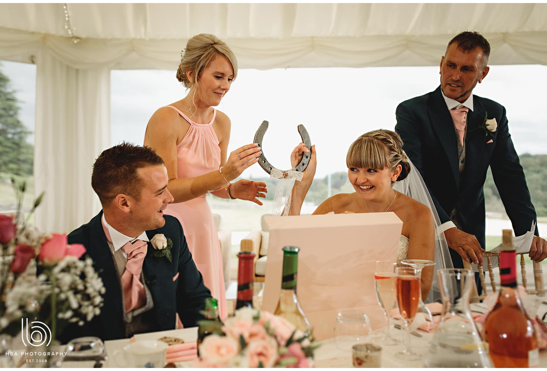 Osmaston_Park_Wedding_Photos_Derbyshire_