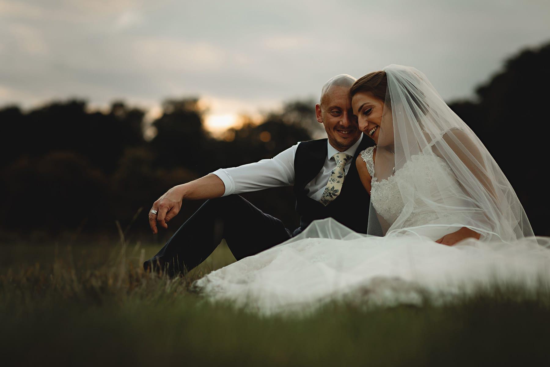 Norwood_Park_Wedding_Photos