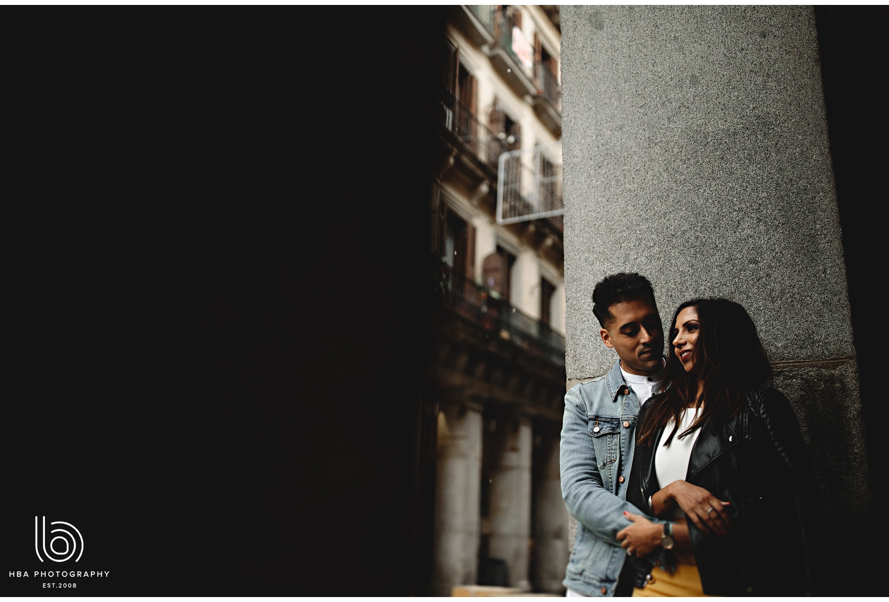 Madrid_wedding_photography_in_the_Capital_city_of_spain_
