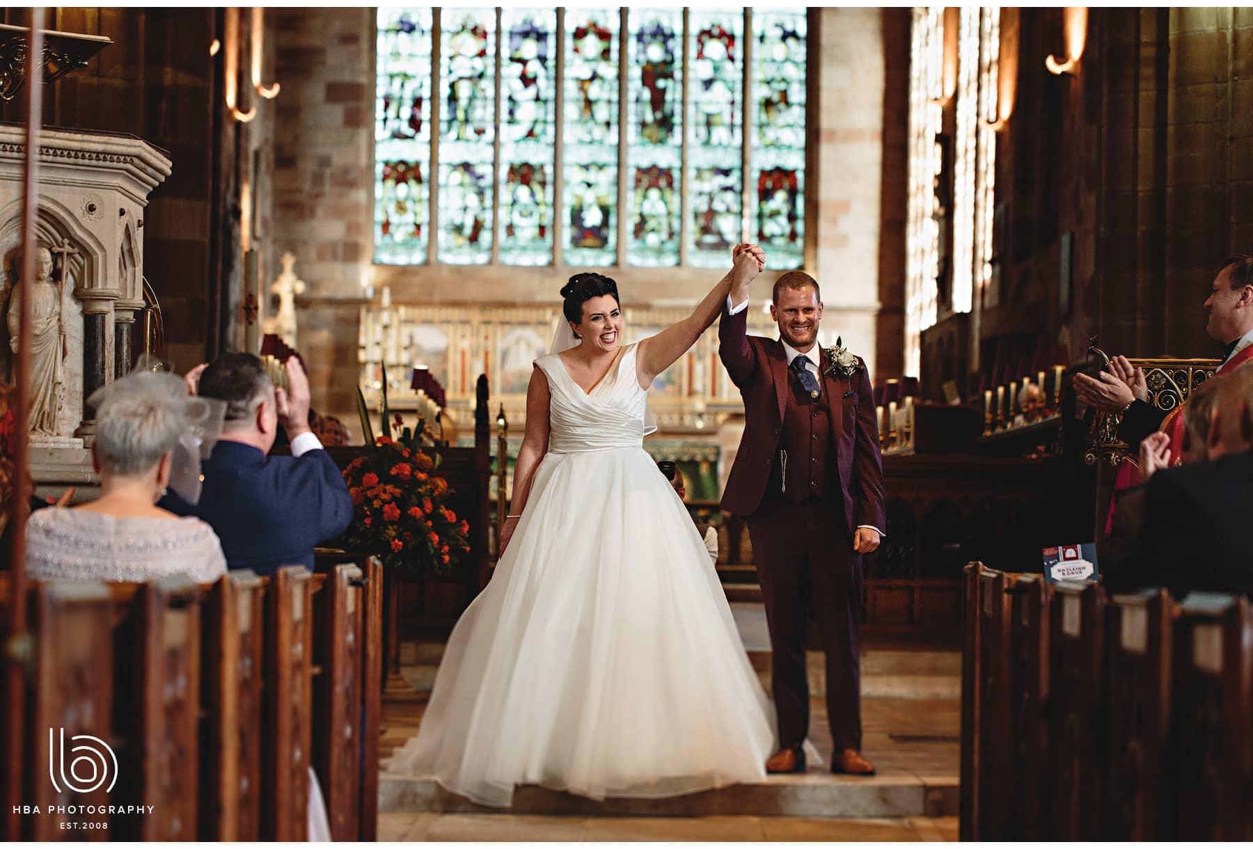 Osmaston_Park_Alternative_Wedding_Photos_Autumn_