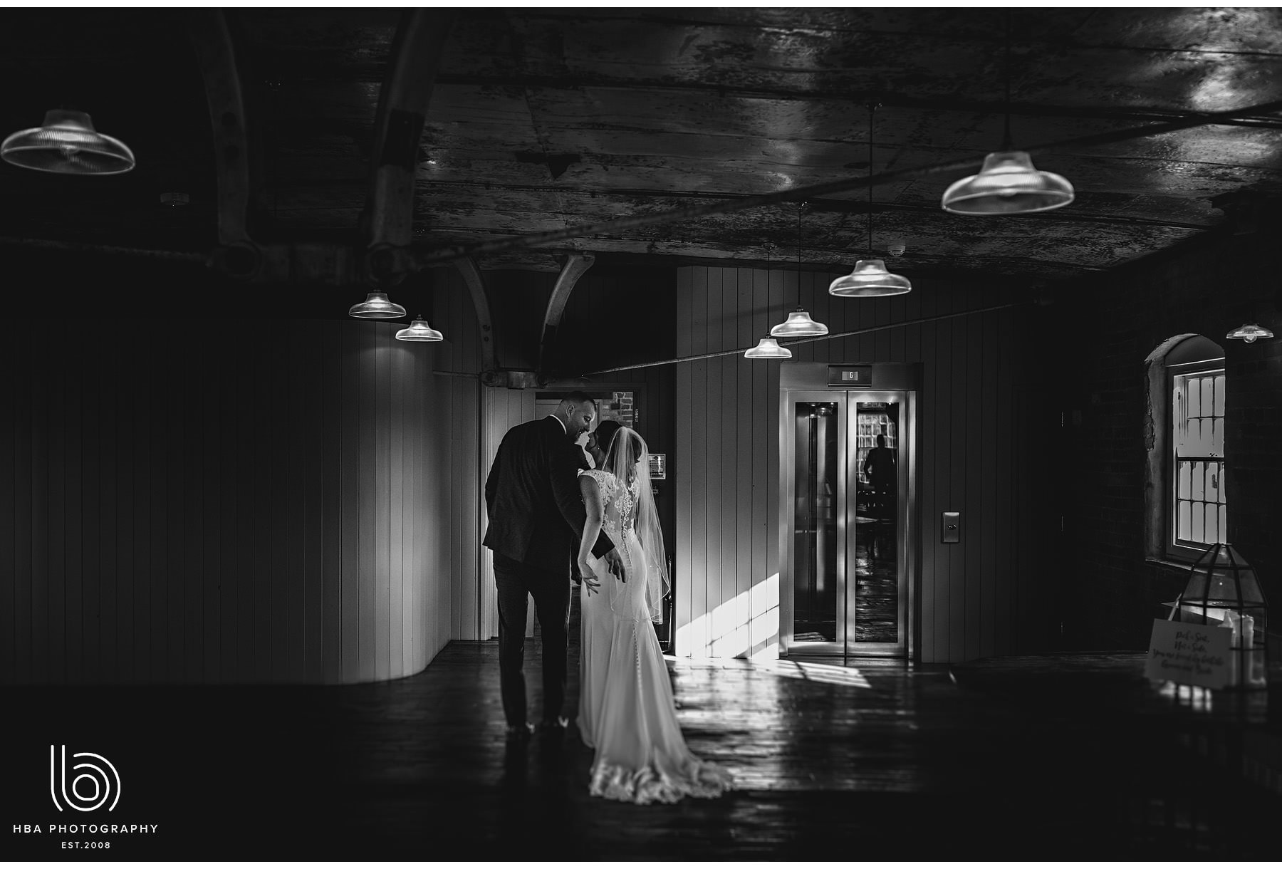 West_mill_industrial_Wedding_Venue_Alternative_Wedding_Photography_