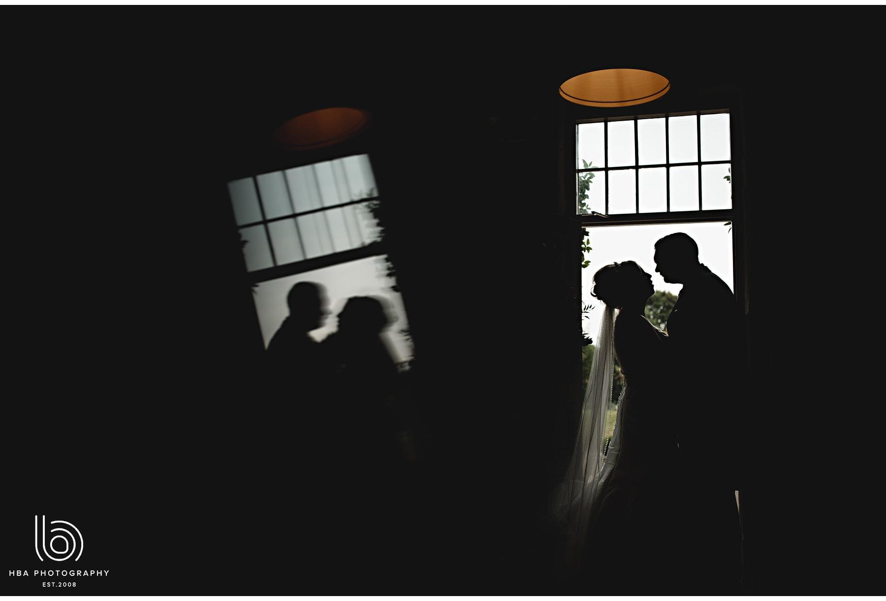 West_Mill_Wedding_Venue_Alternative_Wedding_Photography_