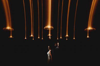 The_west_mill_alternative_wedding_photos_debyshire