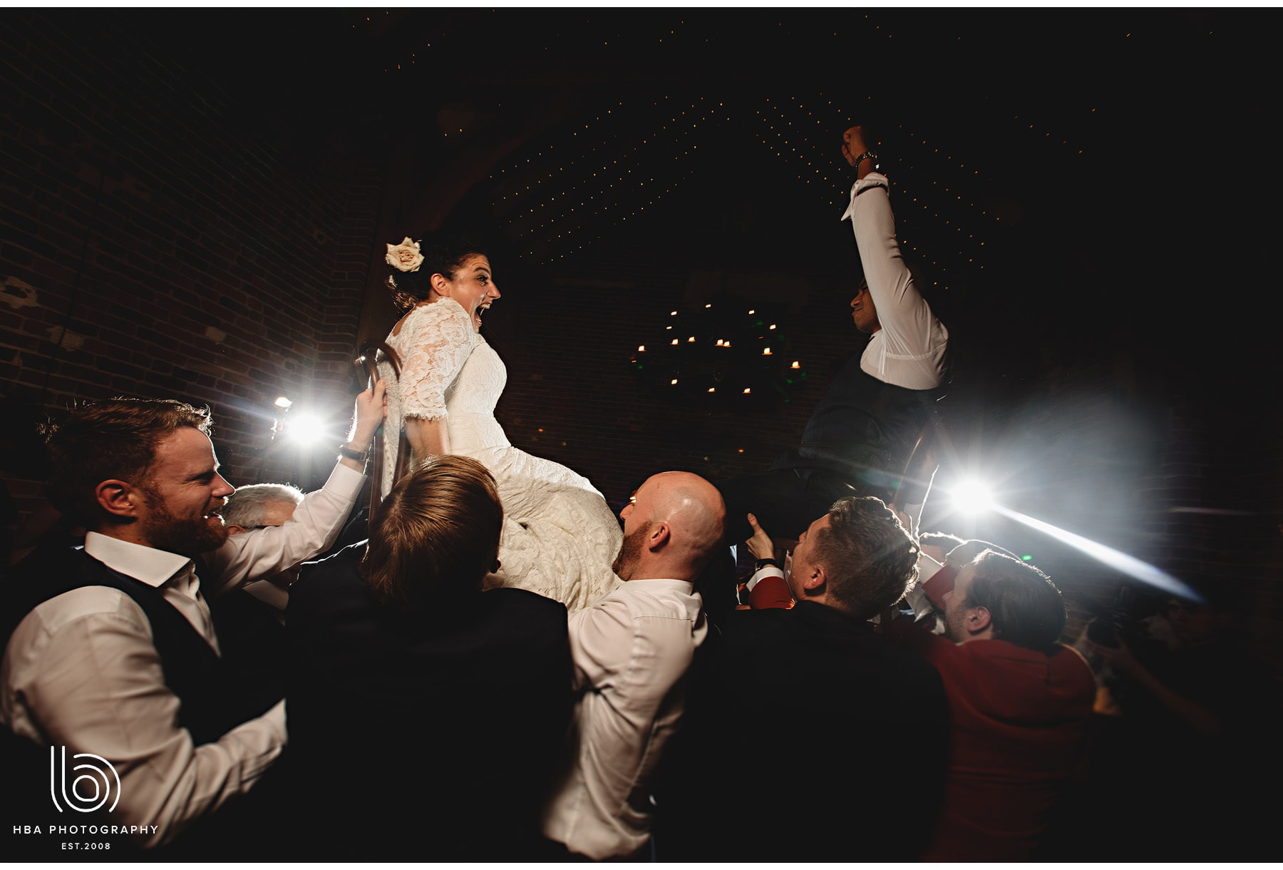 Hazel_Gap_Barns_Wedding_Venue_Alternative_Wedding_Photography_