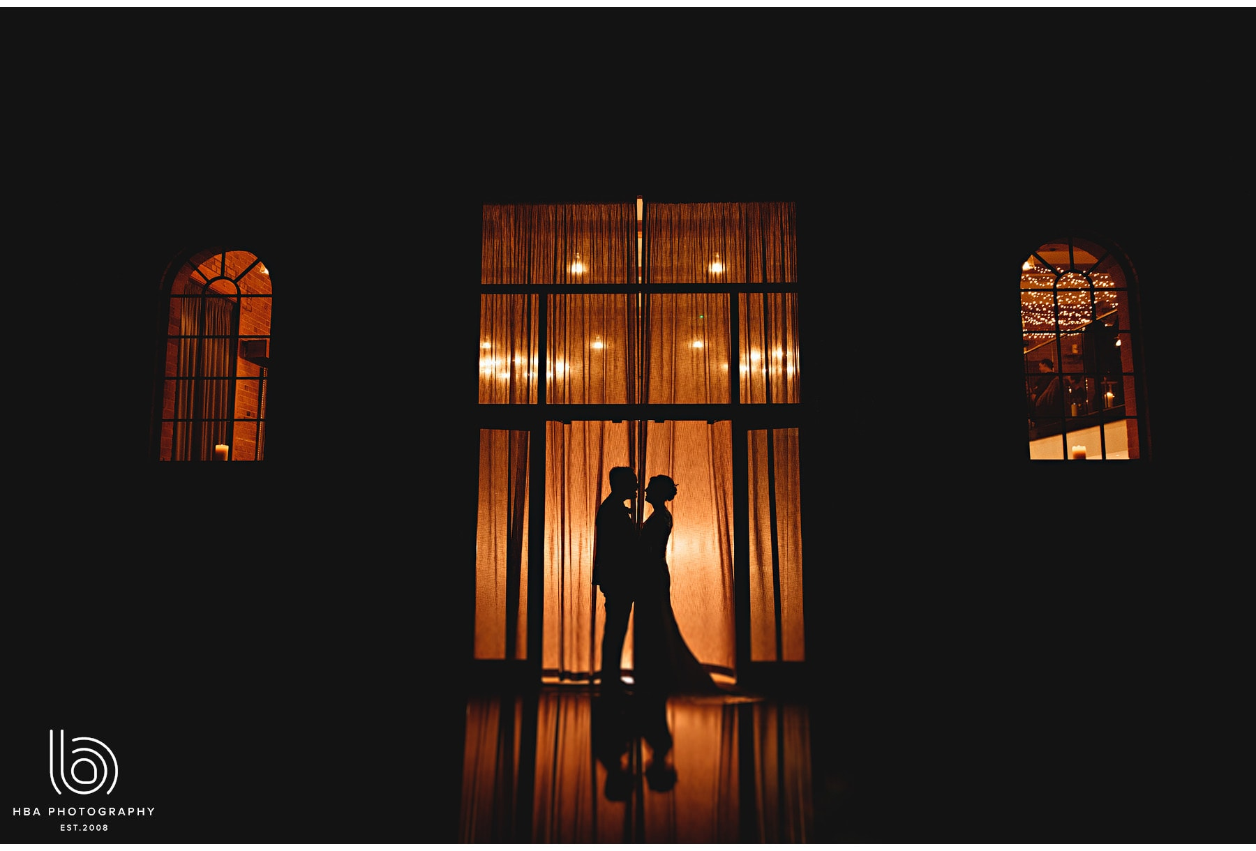 The_Carriage_Hall_Wedding_Venue_Alternative_Wedding_Photography_