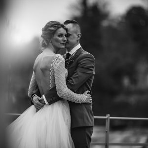 west_mill_industrial_wedding_venue_alternative_wedding_photography