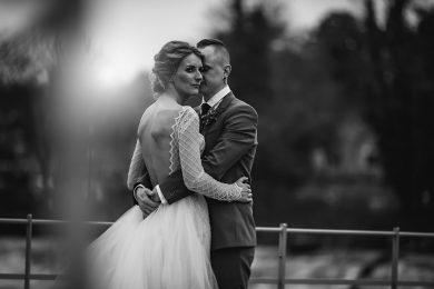 west_mill_industrial_wedding_venue_alternative_wedding_photography