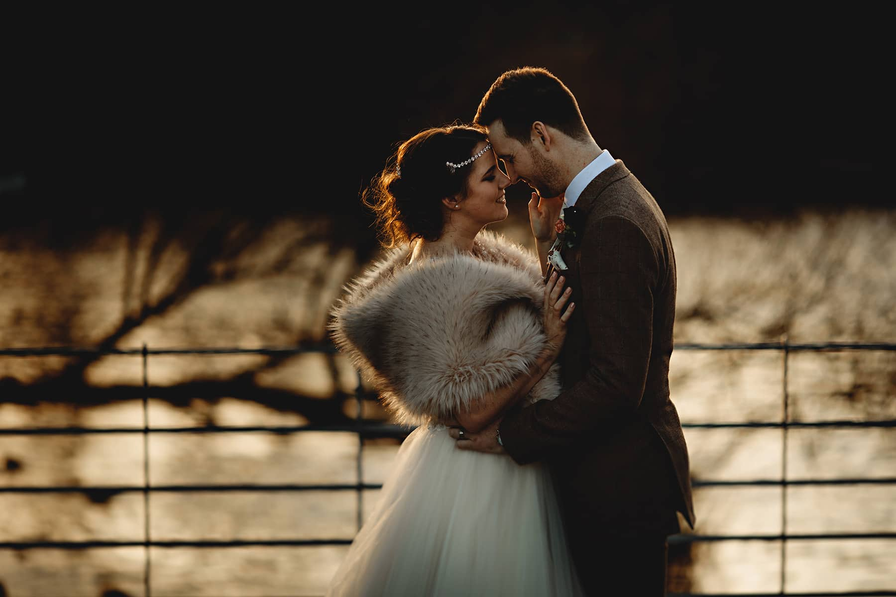 winter_wedding_photos_at_West_mill