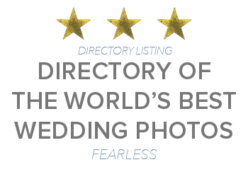 world best wedding photographers