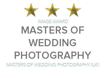 master of wedding photography awards logo
