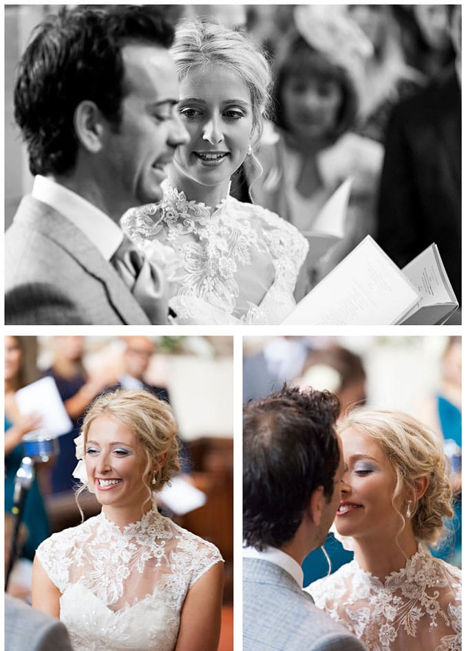 Chris_and_Emaa's_marquee_wedding_at_home_in_Yoxall_by_HBA_Photography_page_10