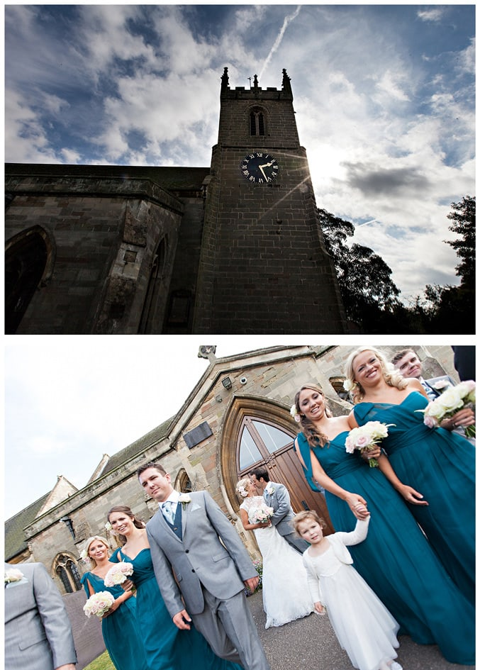 Chris_and_Emaa's_marquee_wedding_at_home_in_Yoxall_by_HBA_Photography_page_11
