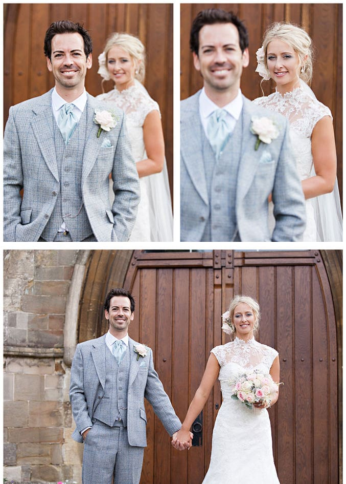 Chris_and_Emaa's_marquee_wedding_at_home_in_Yoxall_by_HBA_Photography_page_14