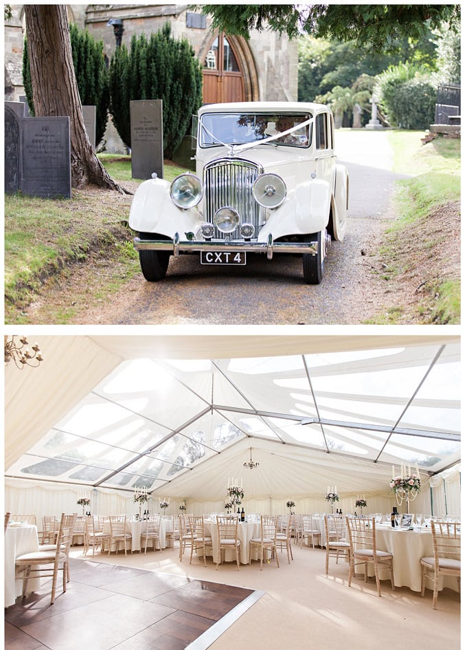 Chris_and_Emaa's_marquee_wedding_at_home_in_Yoxall_by_HBA_Photography_page_15