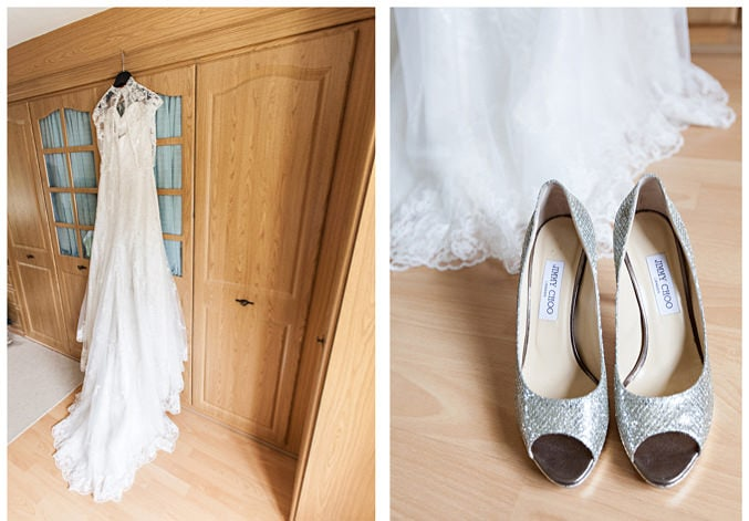 Chris_and_Emaa's_marquee_wedding_at_home_in_Yoxall_by_HBA_Photography_page_2