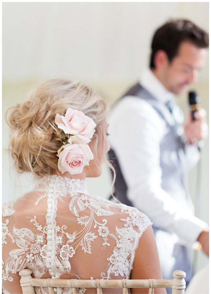 Chris_and_Emaa's_marquee_wedding_at_home_in_Yoxall_by_HBA_Photography_page_26