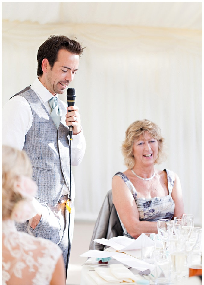 Chris_and_Emaa's_marquee_wedding_at_home_in_Yoxall_by_HBA_Photography_page_27