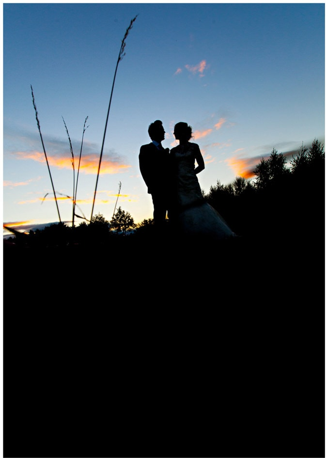 Chris_and_Emaa's_marquee_wedding_at_home_in_Yoxall_by_HBA_Photography_page_30