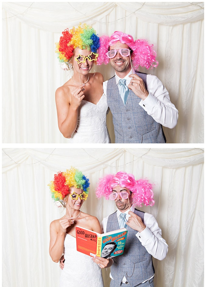 Chris_and_Emaa's_marquee_wedding_at_home_in_Yoxall_by_HBA_Photography_page_31.5