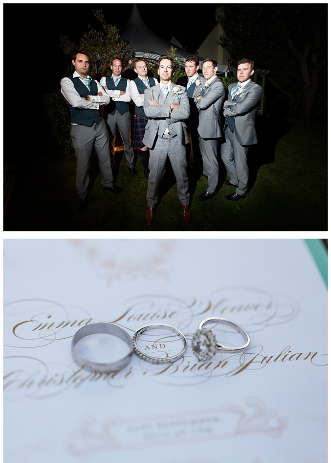 Chris_and_Emaa's_marquee_wedding_at_home_in_Yoxall_by_HBA_Photography_page_31