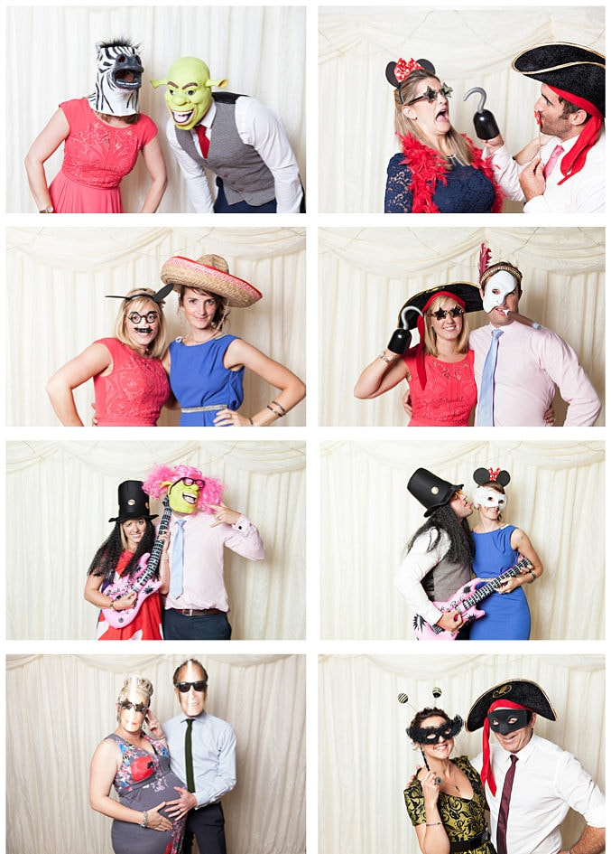 Chris_and_Emaa's_marquee_wedding_at_home_in_Yoxall_by_HBA_Photography_page_34
