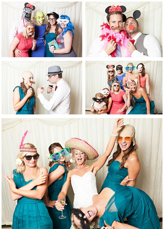 Chris_and_Emaa's_marquee_wedding_at_home_in_Yoxall_by_HBA_Photography_page_35