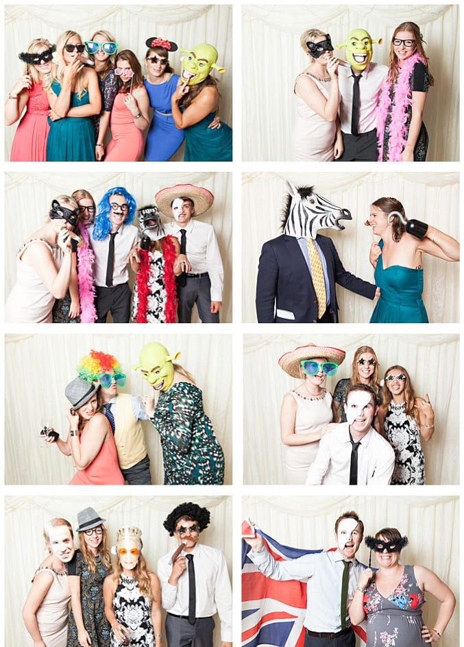 Chris_and_Emaa's_marquee_wedding_at_home_in_Yoxall_by_HBA_Photography_page_36