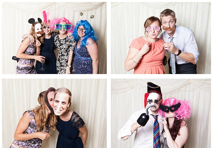 Chris_and_Emaa's_marquee_wedding_at_home_in_Yoxall_by_HBA_Photography_page_38