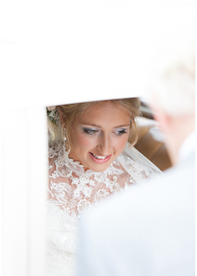 Chris_and_Emaa's_marquee_wedding_at_home_in_Yoxall_by_HBA_Photography_page_7