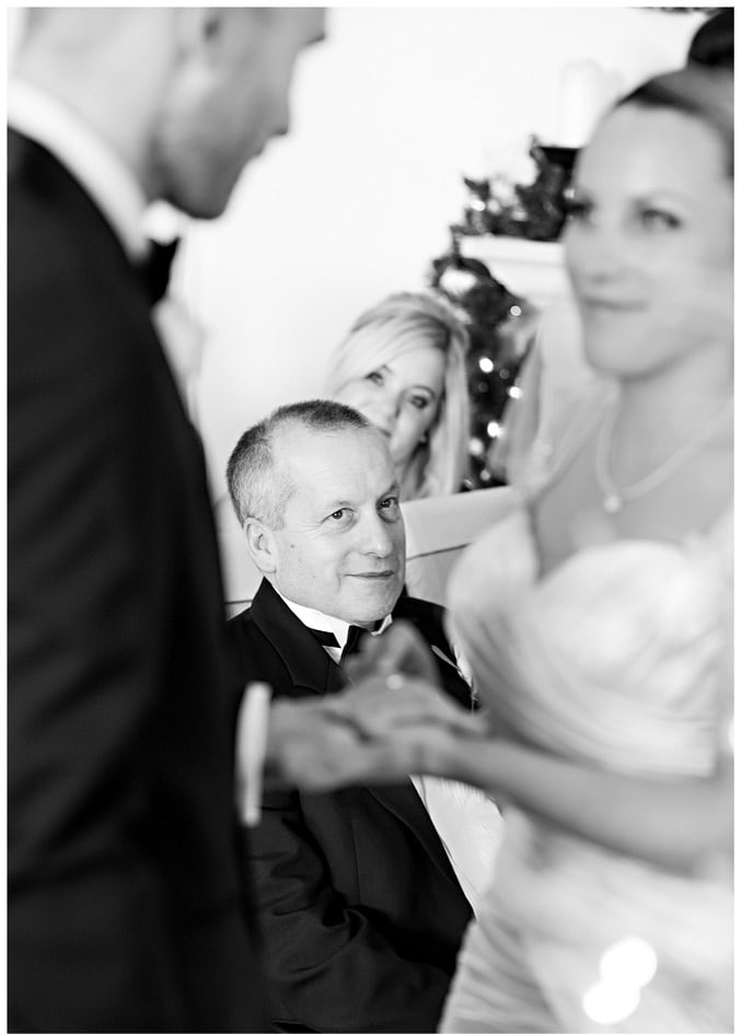 Bethan_&_Stephen's_wedding_photos_at_Shottle_Hall_by_HBA_Photography_page_20