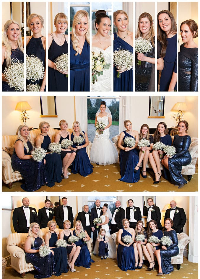 Bethan_&_Stephen's_wedding_photos_at_Shottle_Hall_by_HBA_Photography_page_27