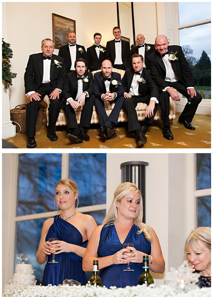 Bethan_&_Stephen's_wedding_photos_at_Shottle_Hall_by_HBA_Photography_page_28