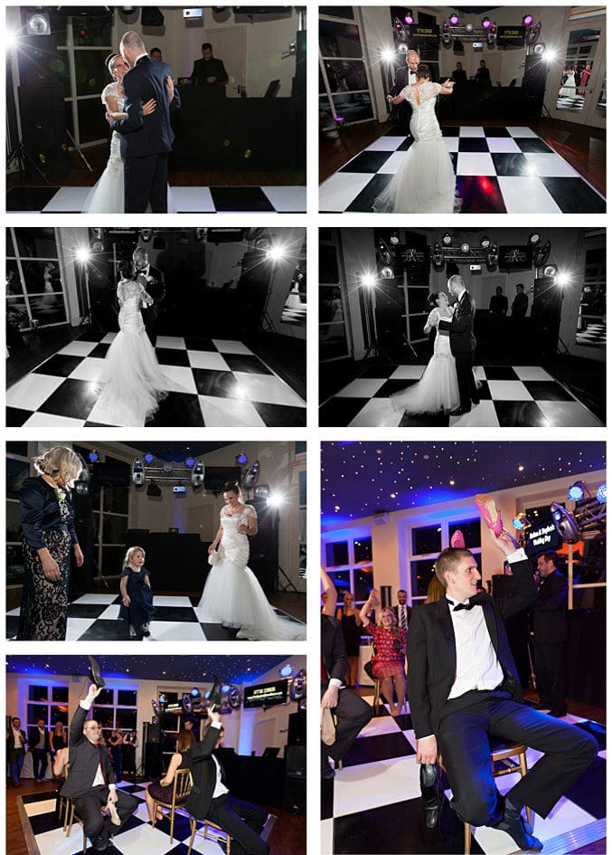 Bethan_&_Stephen's_wedding_photos_at_Shottle_Hall_by_HBA_Photography_page_36