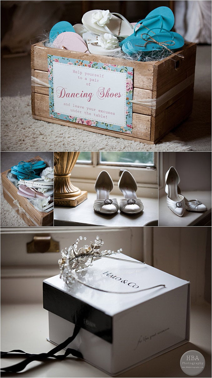 Rachel_and_Joe's_Wedding_photos_at_Cockcliffe_House_by_HBA_Photography_Page__0002