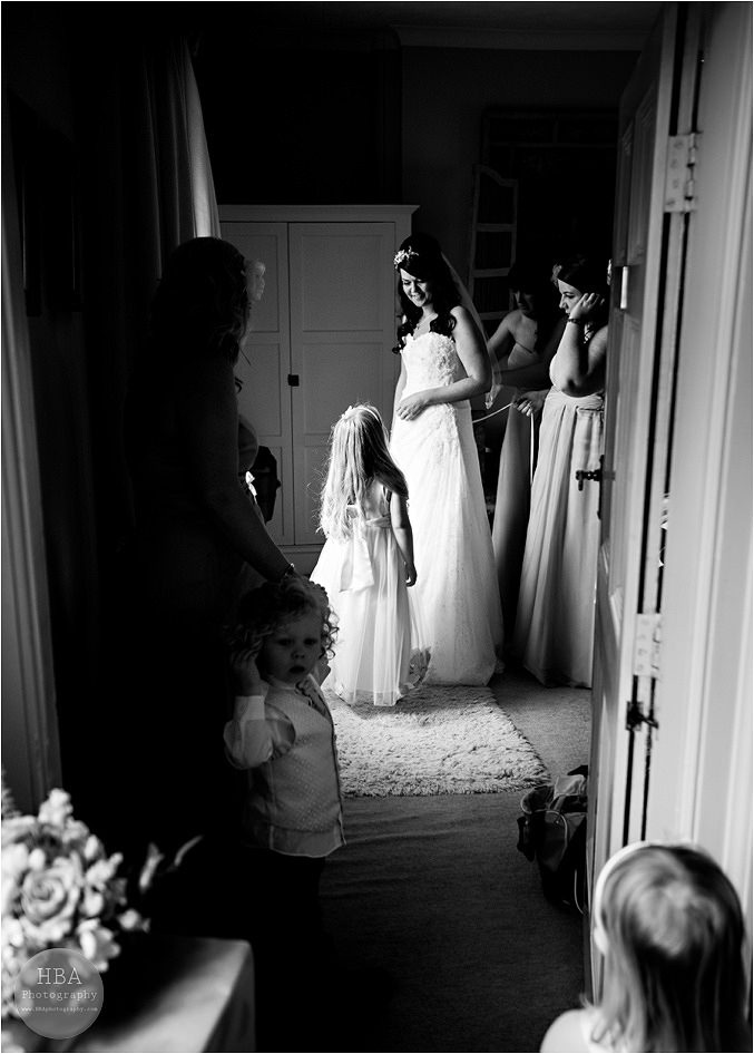 Rachel_and_Joe's_Wedding_photos_at_Cockcliffe_House_by_HBA_Photography_Page__0006