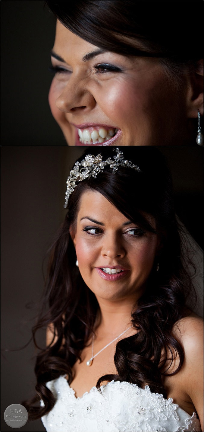 Rachel_and_Joe's_Wedding_photos_at_Cockcliffe_House_by_HBA_Photography_Page__0009